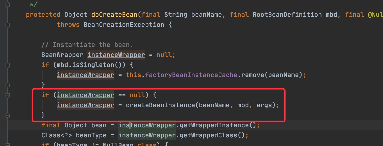 /assets/images/bean/spring-create-instance.png
